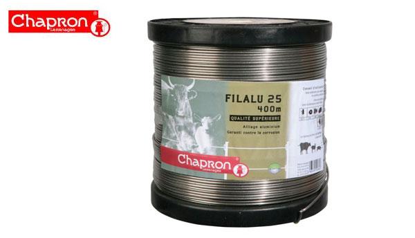 FILO-IN-ALLUMINIO-MM-2,5-eccelente-conduttività-bobina-da-400-mt